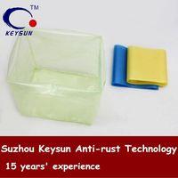 Rustproofing VCI Bag Manufacturer thumbnail image