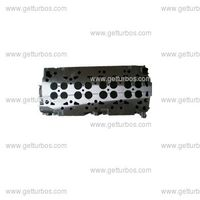 Shop online for new Nissan YD25 cylinder head