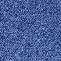 deadening fabric (AT series) thumbnail image