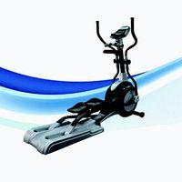 Gym equipment machine-gym equipment elliptical bicycle,dual action exercise bike,elliptical exercise thumbnail image