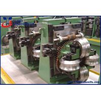Tube Mill 76mm