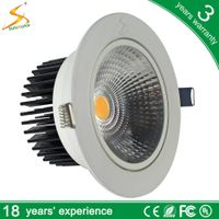 modern ceiling light for home decoration new designs 10w led ceiling lamp