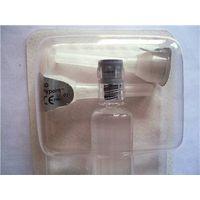 Hyaluronic Acid Filler Fine Lines, Medium, Deep Injection thumbnail image