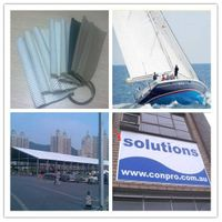 KEDER For Tent Banner Awning  Architecture
