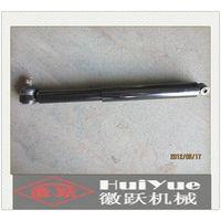 Steering Damper for Toyota Car (KS1001, KS1011, 4570069175)