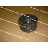 Cummins engine parts ISBe Idle pulley 3978324