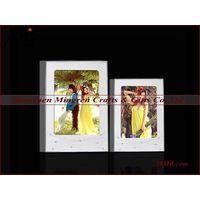 Digital Photo Albums,Leather Photo Albums,Set Photo Albums,Wedding Albums,Wedding Articles
