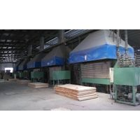 quality hot press machine, plywood hot press