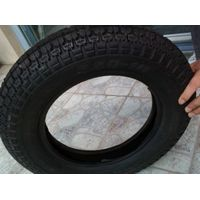 motor scooter tire 350-10,350-8 thumbnail image