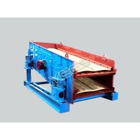 Multi Deck Circular Motion Vibrating Screen