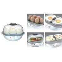egg boiler/egg cooker