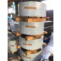 Stainless Steel Banding AISI304