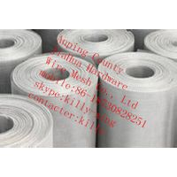 Stainless steel wire mesh big factory,skype:killy-xing