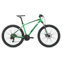 2019 Giant ATX 2 27.5 Mountain Bike Hardtail