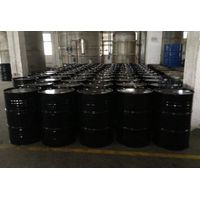 Solvent DBE, PM Alternatives EGDA (CAS Rn 111-55-7)