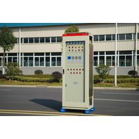 GZDW high frequency electric cabinet DC power supply thumbnail image