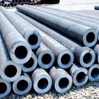 Steel Pipes, Steel Tubes, Flanges, Valves, Pipe Fittings. thumbnail image