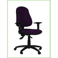 Elegance Office Chair thumbnail image