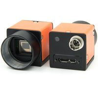 OEM Available 1.3 Megapixel USB3.0 Industrial Digital Camera for Football Games