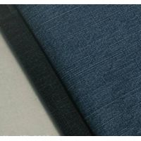 spandex denim fabric