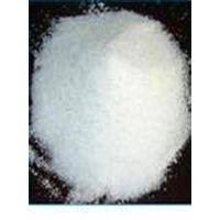 sodium hydrogen L-aspartate