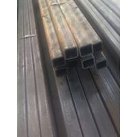square welded pipe rectangular welded pipe welded steel pipe thumbnail image
