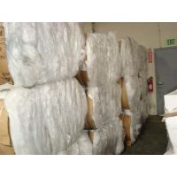 High Quality LDPE Plastic Film Scrap Available thumbnail image
