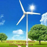 300w-60kw wind turbine, wind power generator , windmill, wind energy system