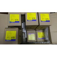 sells DERRICK Hand switch starter SQD-2510-MC-03