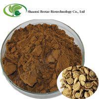 Astragalus Extract 98% Ta-65 Astragalus Root Extract Powder thumbnail image