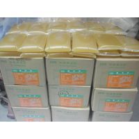 180 Bloom Gelatin Used in paper Industry