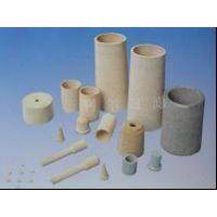 Sell:Metal Powder Sintered Filter/Metal Powder Sintered Filter