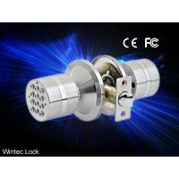 Electronic Code Lock (CL-YL99)