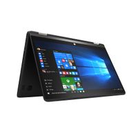 "RDP 11.6"" Touchscreen Laptop (Intel 1.92 GHz Quad Core / 2GB RAM / 32GB Storage / Windows 10)"