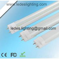 22W T8 LED Tube 1500MM