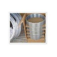 concertina razor wire thumbnail image