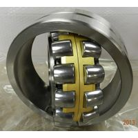 Spherical Roller Bearing 22208 MBW33