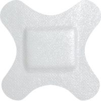 joint waterproof breathable band-aid, wound care, bandage, hemostasis, Medical Consumables,
