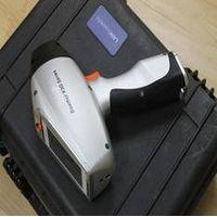 DSHG-960 Handheld Xrf Spectrometer