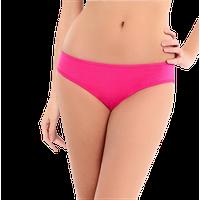 Women cotton panties underwear thumbnail image