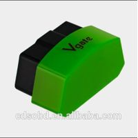 Wholesale difference colors powerful vgate icar3 with bluetooth