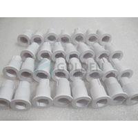 Custom Plastic Rapid Prototyping Service