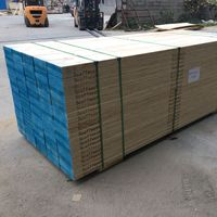 good quality LVL Scaffold Planks at wholesale price