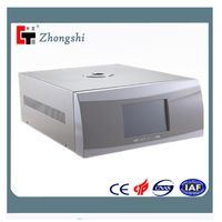 DSC - 100 Differential Scanning Calorimeter