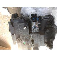 A4VG90 Rexroth Hydraulic Pumps