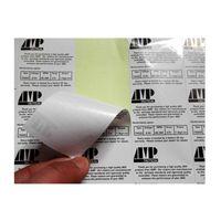 sticker, barcode sticker, PVC sticker,lazer sticker,self-adhensive sticker,paper sticker,transparent