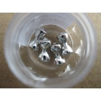 tungsten dumbell for fly fishing