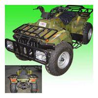 ATV(QUAD)