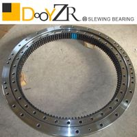 ZX850,EX150-5,EX80-5,EX130H-5,ZX450 slewing bearing thumbnail image