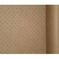 MICRO-PERFORATED UNDERLAYER KRAFT PAPER FOR GARMENT INDUSTRIAL thumbnail image